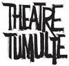 logo_theatre_tumulte